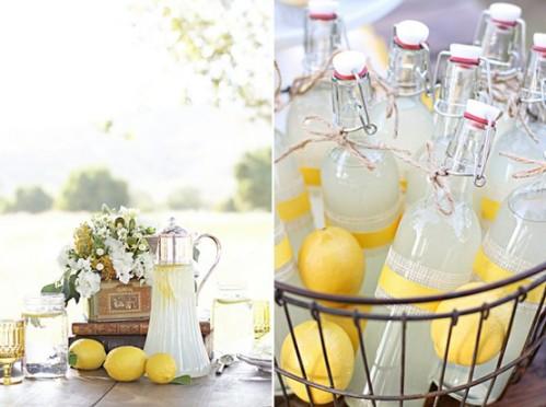 mesa limonada2